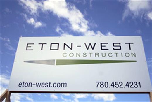 eton-west-about